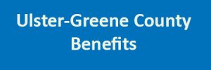 Ulster-Greene County Benefits